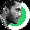 Josettan's avatar