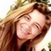 josevania's avatar
