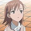 Josexs14's avatar