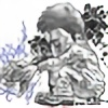 JOSEXXXZGZ's avatar