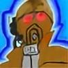 joseyfeli1's avatar