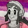 joseyphipps's avatar