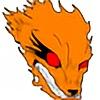 JOSEYSENSEY's avatar