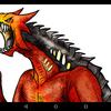 josezilla112's avatar