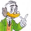 JOSGUI's avatar