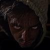 josh-kendris's avatar