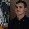 josh-mann's avatar