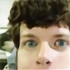 josh-mcd's avatar