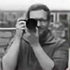 Josh-Media's avatar