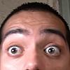 Josh-S26's avatar
