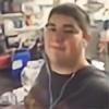 Josh0209's avatar
