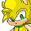 Josh1567's avatar