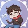 Josh18Parker's avatar