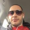 Josh247's avatar