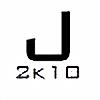 josh2k10's avatar