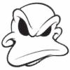 josh308's avatar