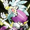 josh777art's avatar