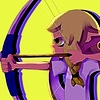 Josh7890's avatar