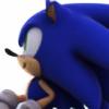 josh98s-Studio's avatar