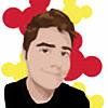 Josh9Levy5's avatar