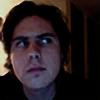joshaac's avatar
