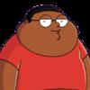 joshadventures's avatar
