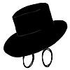 JoshanJeremy's avatar