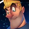 JoshawaFrost's avatar