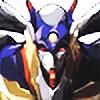Joshba's avatar