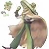 joshbr03's avatar