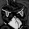 joshcarmona's avatar