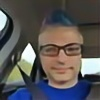 joshcatchur's avatar