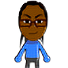 JoshClarkeDraws's avatar