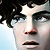 joshcmartin's avatar