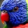 JoshCrawford's avatar
