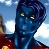 joshdancato's avatar