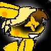 Joshdapika's avatar