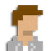 joshdAU's avatar