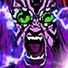 JoshDiffeyArt's avatar