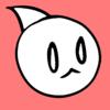 JOSHDILISI's avatar