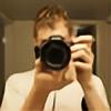 JOSheaIV's avatar