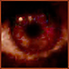 josheat's avatar