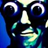 JoshEck's avatar