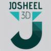 Josheel's avatar