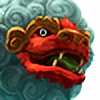 JoshEiten's avatar