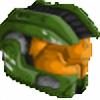 Joshels's avatar