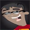 JosHeron's avatar
