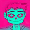 joshflem-art's avatar