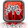 JoshFTW's avatar