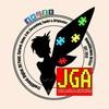 JoshGarciaArtworks's avatar